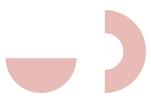 Jacobsdéco