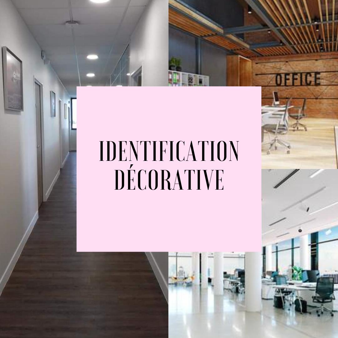 conseils aménagement et decoration intérieur